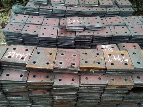 xi安剪板折wan加gong01