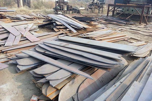 钢ban报价较gao的商家成交liang令人堪忧的原因